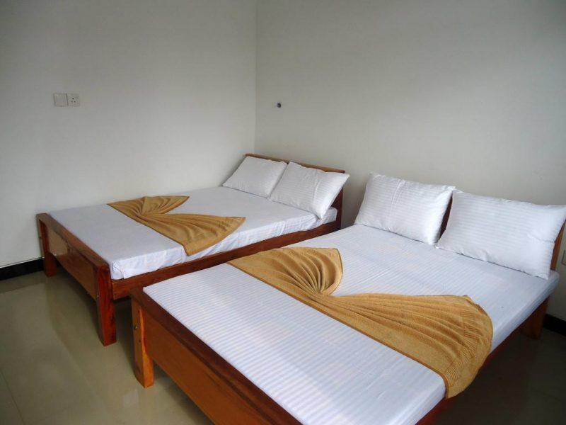 sri lankatourism, Sri Lanka hotels Rooms, Guest Houses Bungalows, Villas, House, Budget Hotel, Bed and Breakfast Cheap Hotel, Cheap Rooms, Sri Lanka Events, Online Tickets Car Rentals