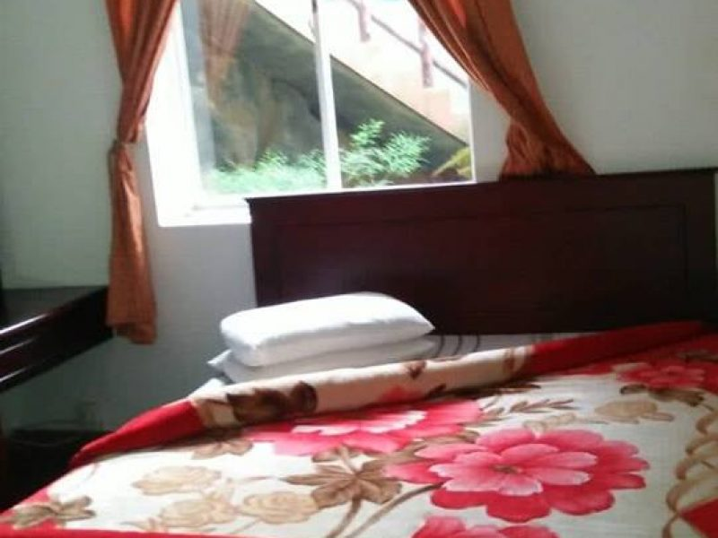 sri lankatourism, Sri Lanka hotels Rooms, Guest Houses Bungalows, Villas, House, Budget Hotel, Bed and Breakfast Cheap Hotel, Cheap Rooms, Sri Lanka Events, Online Tickets Car Rentals